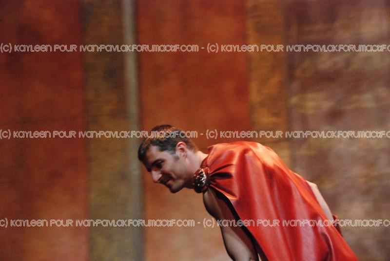 Cléopâtre : Ivan en Brutus - Page 2 Dsc_5412