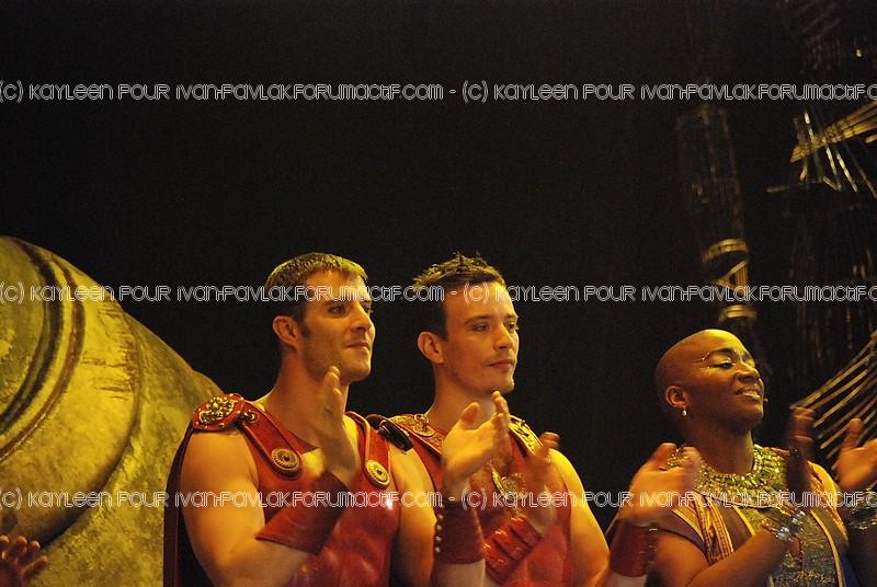 Cléopâtre : Ivan en Brutus - Page 2 Dsc_5415