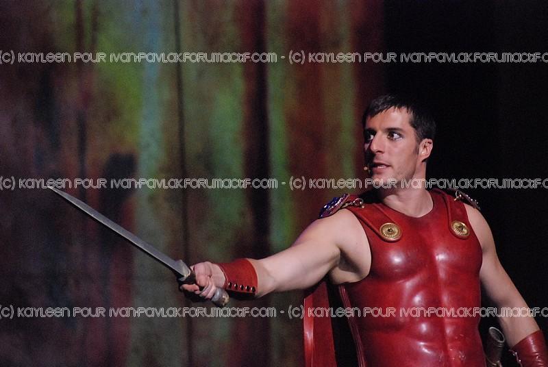 Cléopâtre : Ivan en Brutus - Page 2 Dsc_5610