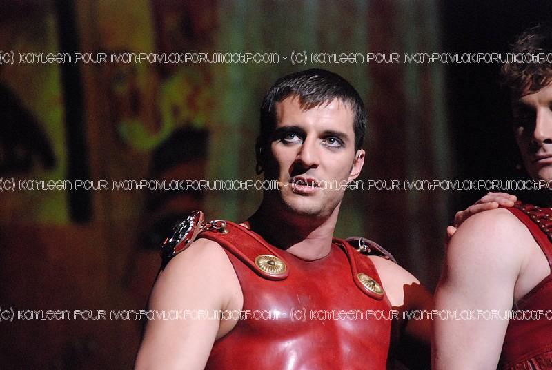 Cléopâtre : Ivan en Brutus - Page 2 Dsc_5612
