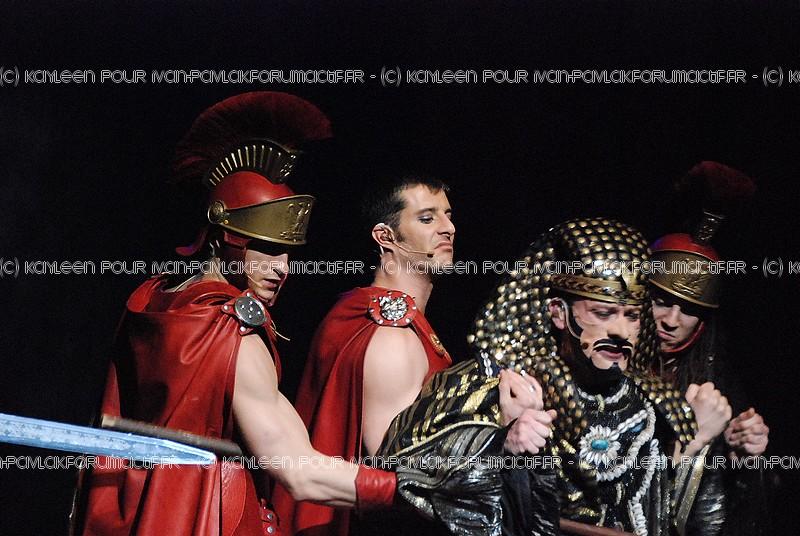 Cléopâtre : Ivan en Brutus - Page 2 Dsc_5614
