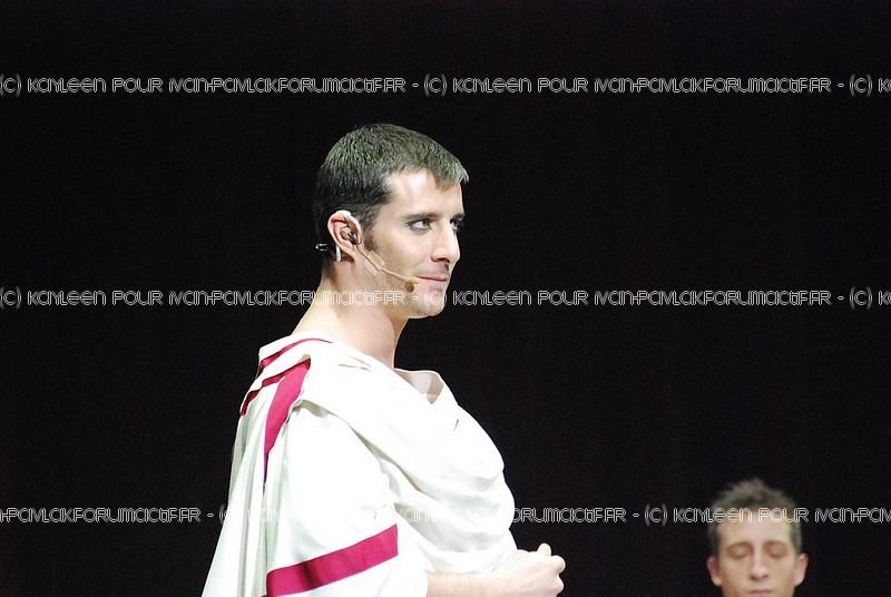 Cléopâtre : Ivan en Brutus - Page 2 Dsc_5710