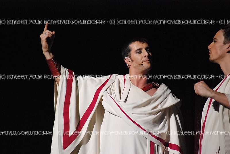 Cléopâtre : Ivan en Brutus - Page 2 Dsc_5813