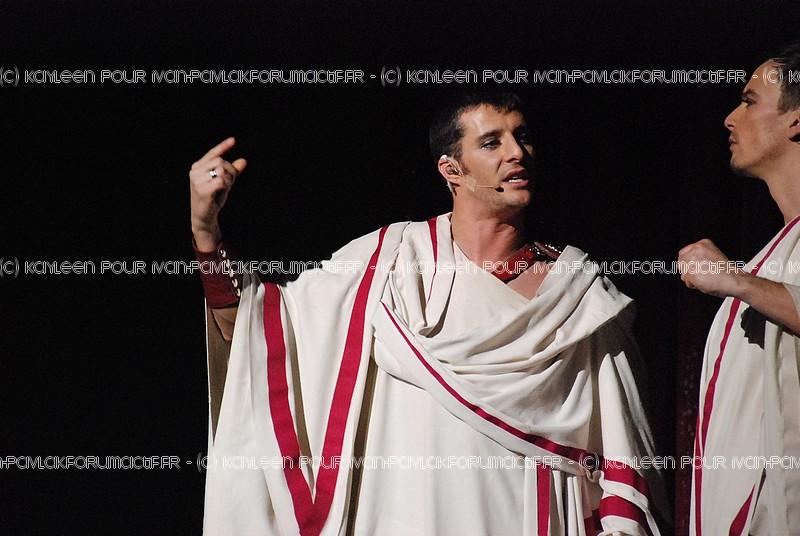 Cléopâtre : Ivan en Brutus - Page 2 Dsc_5814