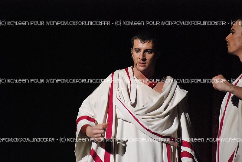 Cléopâtre : Ivan en Brutus - Page 2 Dsc_5815