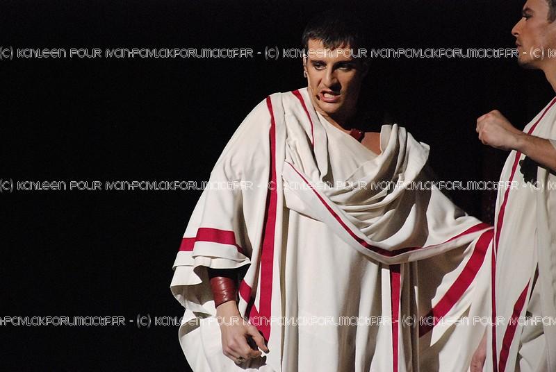 Cléopâtre : Ivan en Brutus - Page 2 Dsc_5816