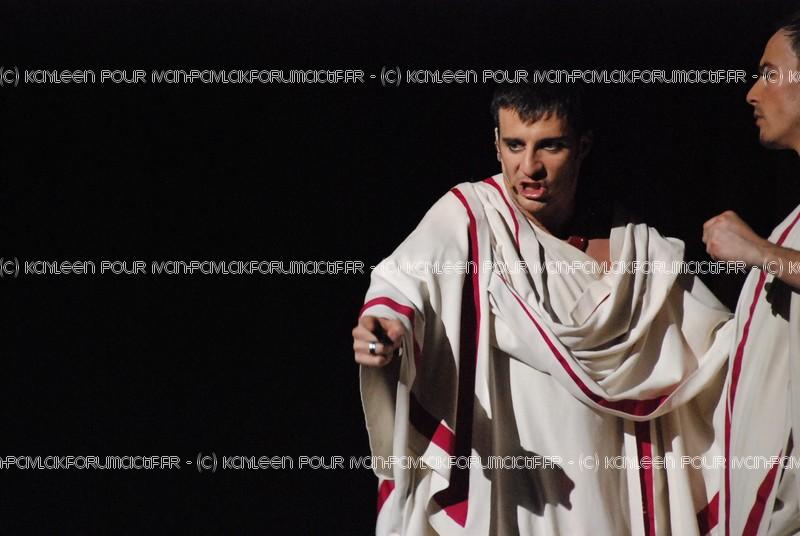 Cléopâtre : Ivan en Brutus - Page 2 Dsc_5817