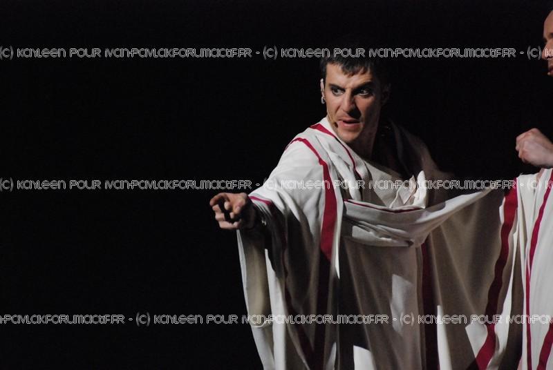 Cléopâtre : Ivan en Brutus - Page 2 Dsc_5819