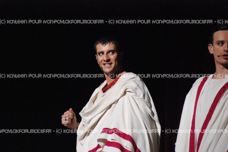 Cléopâtre : Ivan en Brutus - Page 2 Dsc_5821