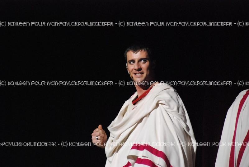 Cléopâtre : Ivan en Brutus - Page 2 Dsc_5822