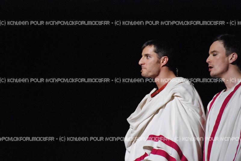Cléopâtre : Ivan en Brutus - Page 2 Dsc_5823