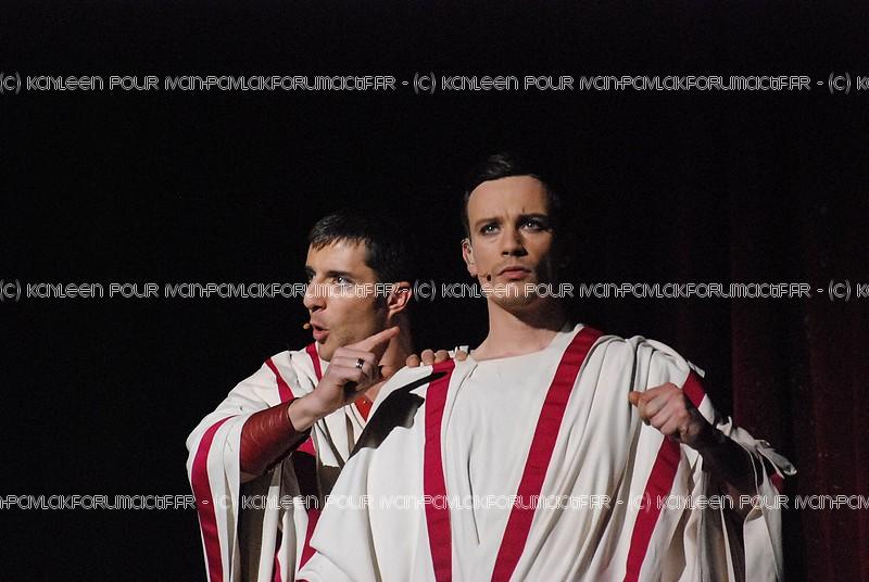 Cléopâtre : Ivan en Brutus - Page 2 Dsc_5824