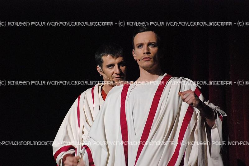 Cléopâtre : Ivan en Brutus - Page 2 Dsc_5825