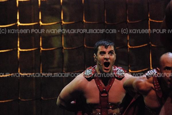 Cléopâtre : Ivan en Brutus - Page 2 Dsc_5828