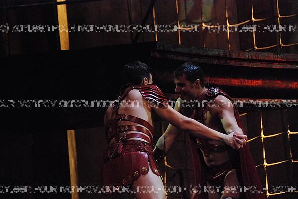 Cléopâtre : Ivan en Brutus - Page 2 Dsc_5829