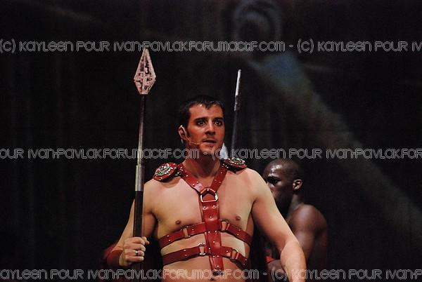 Cléopâtre : Ivan en Brutus - Page 2 Dsc_5911