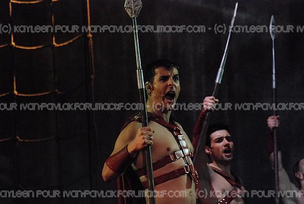 Cléopâtre : Ivan en Brutus - Page 2 Dsc_5912