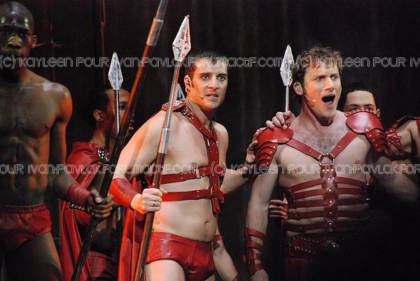 Cléopâtre : Ivan en Brutus - Page 2 Dsc_5913