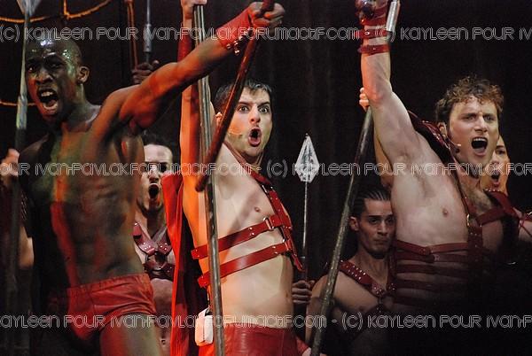Cléopâtre : Ivan en Brutus - Page 2 Dsc_5914