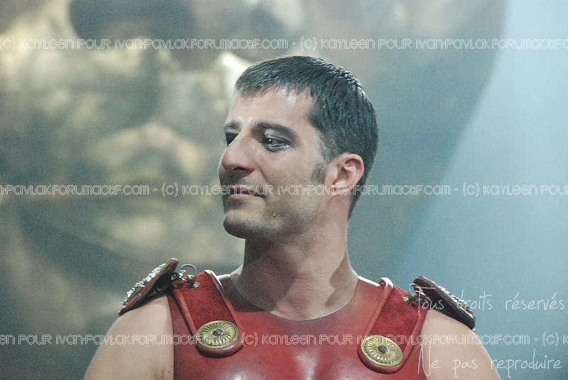 Cléopâtre : Ivan en Brutus - Page 2 Dsc_6310