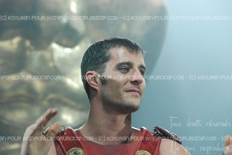 Cléopâtre : Ivan en Brutus - Page 2 Dsc_6311