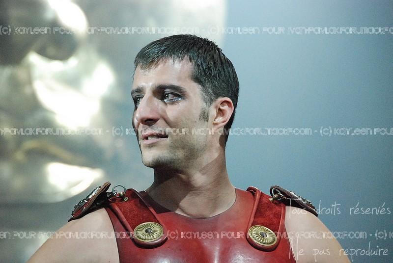 Cléopâtre : Ivan en Brutus - Page 2 Dsc_6312