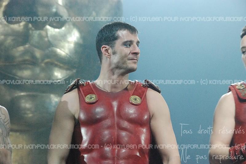 Cléopâtre : Ivan en Brutus - Page 2 Dsc_6316