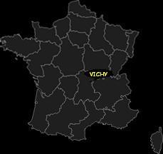 Full Power Team - Site officiel Vichy10