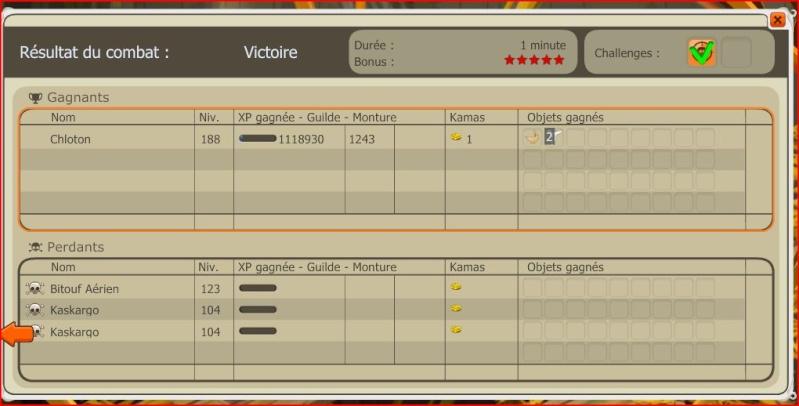 Vos meilleurs combats niveau xp ! Captur33