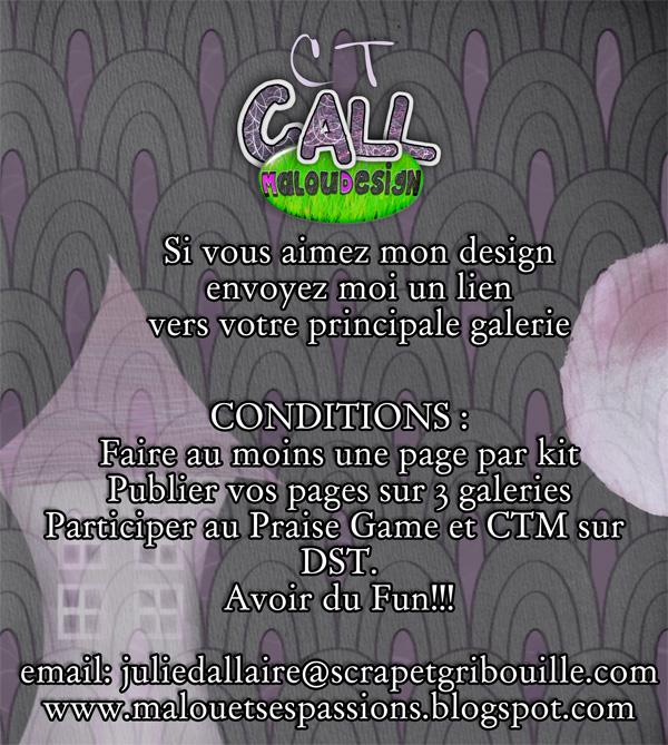 CT Call chez Malou Ctcall10