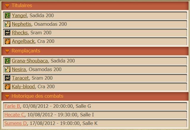 Goultarminator 640 - 641 - 642 - 643 - 644 - 645 - Page 3 Goulta11
