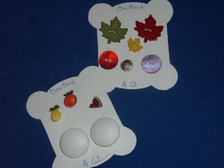 """Photos de l'échange """"boutons"""" - Page 2 P1310212"""