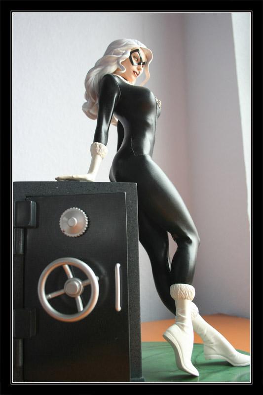 La Collection de Coldhand [update p1 13/05/2012] Black_16