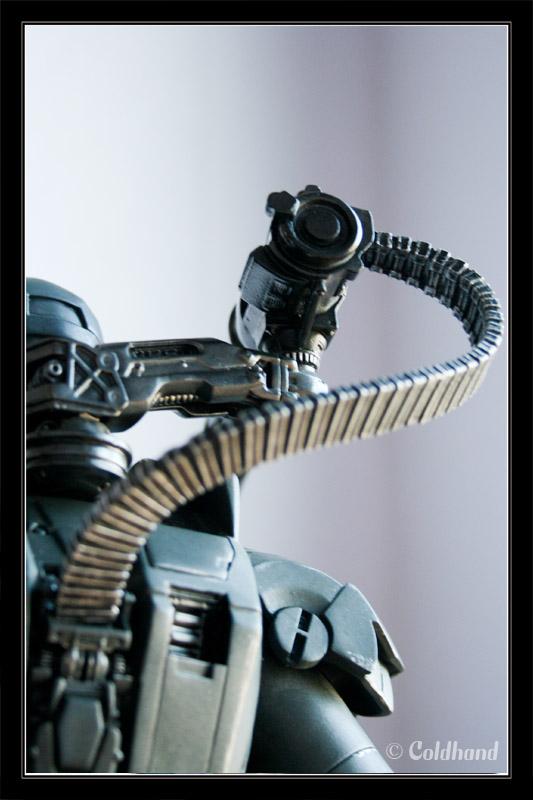 La Collection de Coldhand [update p1 13/05/2012] War_ma15