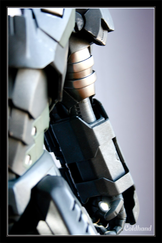 La Collection de Coldhand [update p1 13/05/2012] War_ma18
