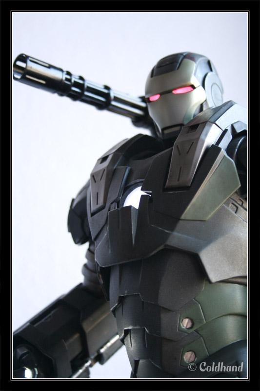 La Collection de Coldhand [update p1 13/05/2012] War_ma19