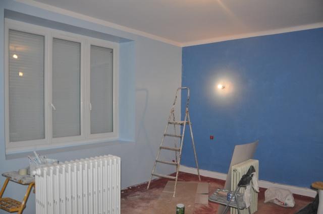 Idées pour une chambre parentale Dsc_0610