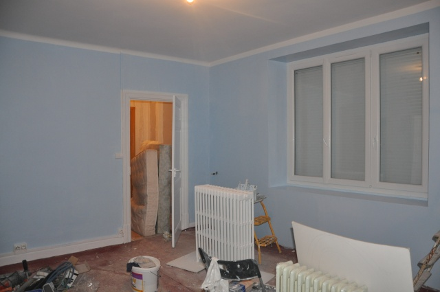 Idées pour une chambre parentale Dsc_0612