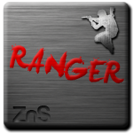 Rusher-Ranger