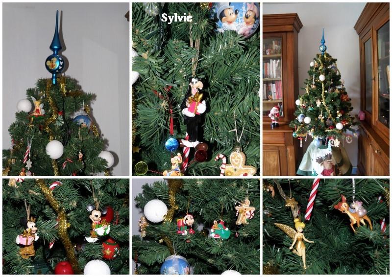 Vos décorations de Noël  - Page 5 2010-114