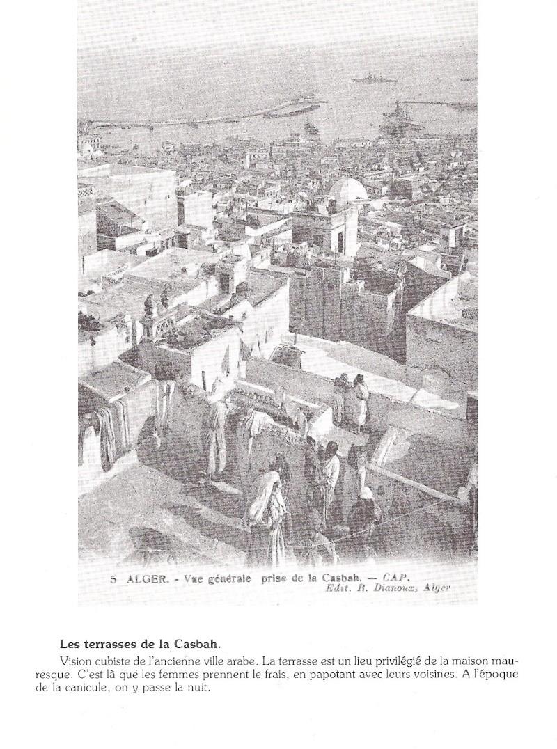 CPA ALGER Scann282