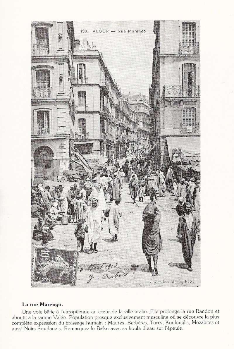 CPA ALGER - Page 2 Scann288