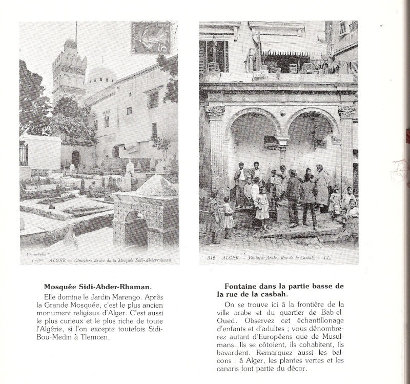 CPA ALGER - Page 2 Scann290