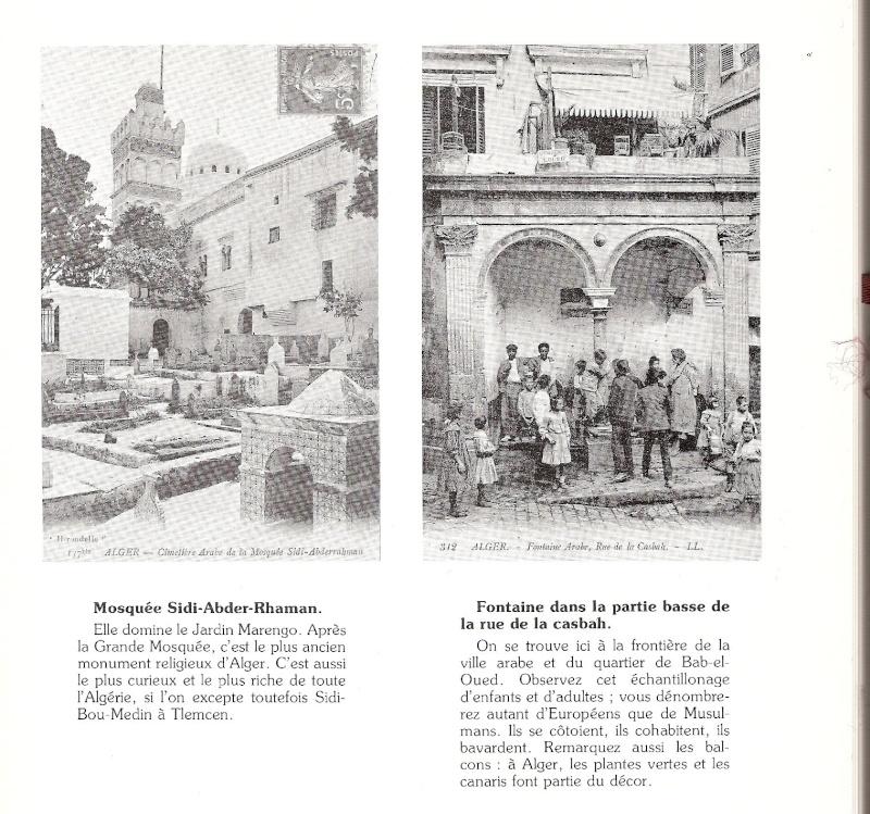 CPA ALGER - Page 2 Scann291