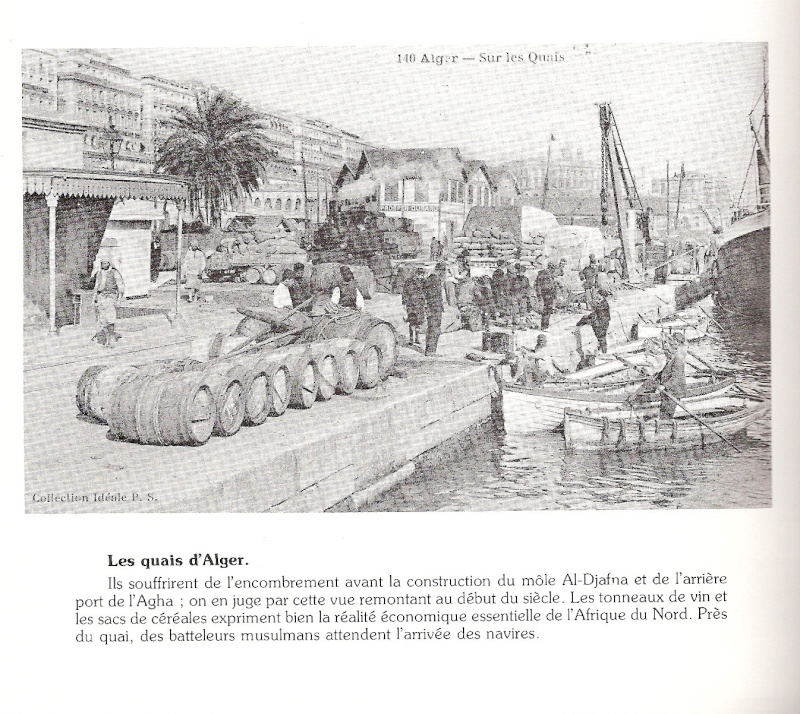 CPA ALGER - Page 2 Scann292