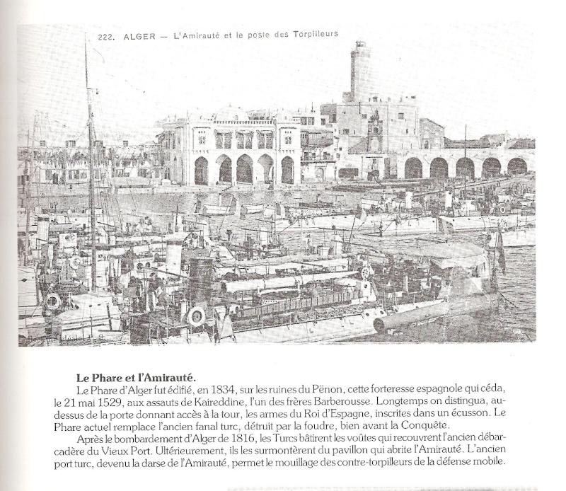 CPA ALGER - Page 2 Scann293