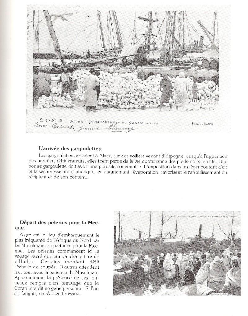 CPA ALGER - Page 2 Scann297