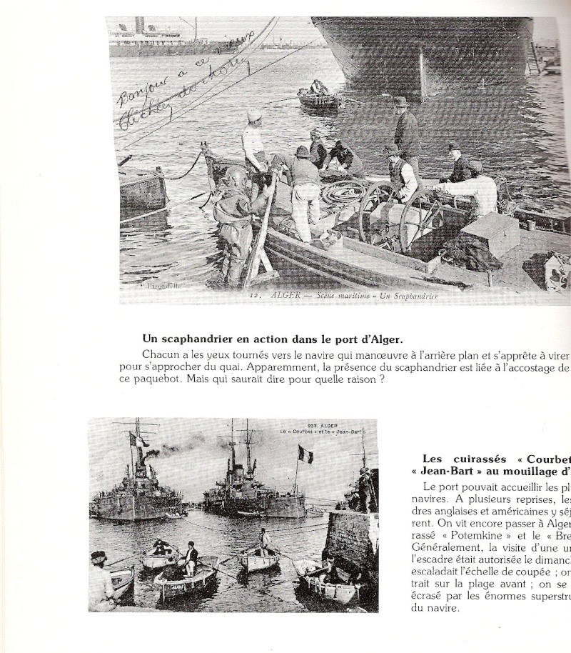 CPA ALGER - Page 2 Scann298