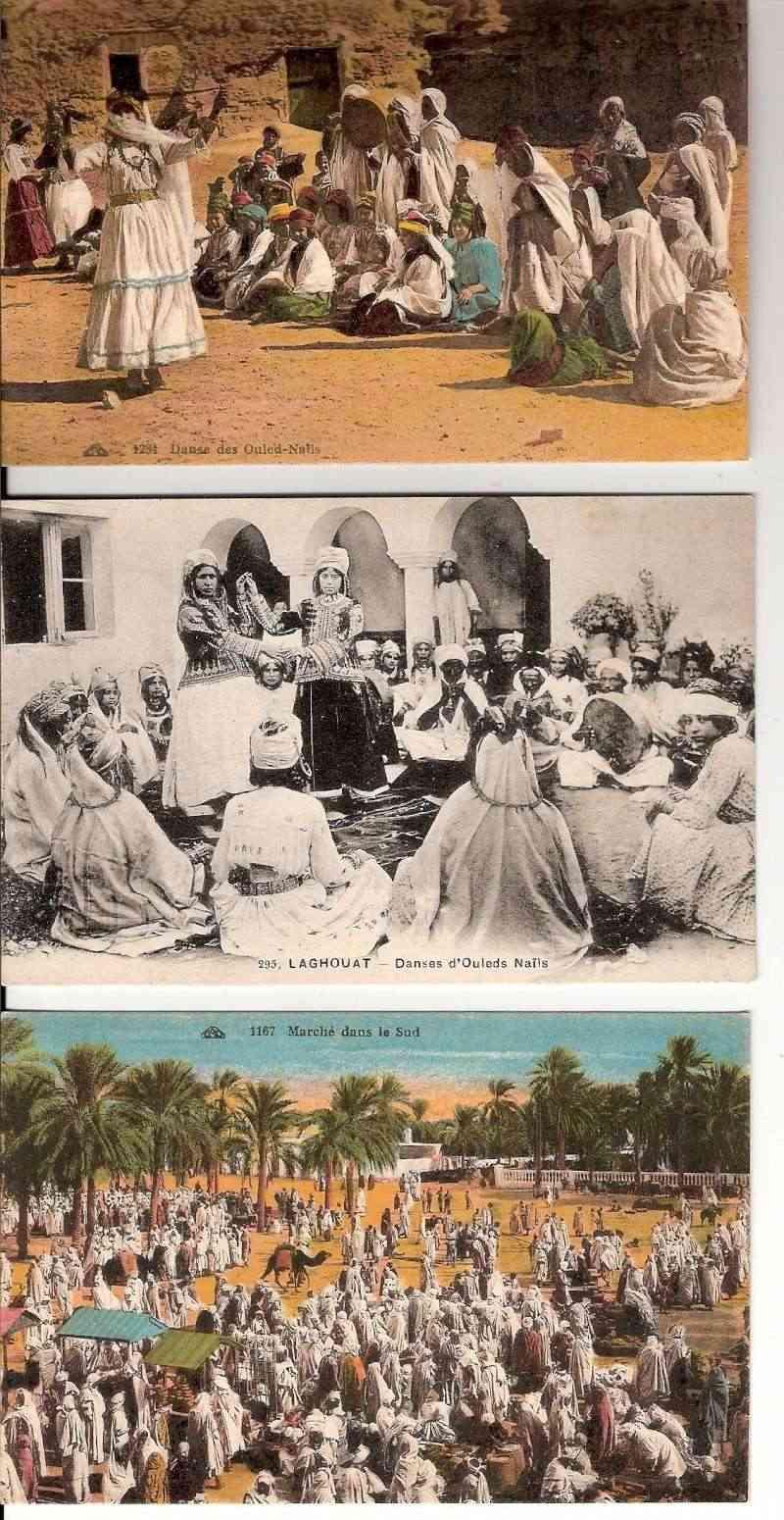 cartes postales d'algerie - Page 7 Scann355