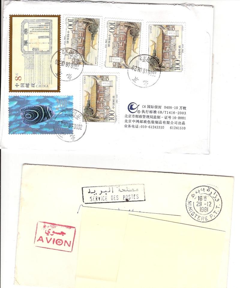 Boite aux lettres - Page 10 Scann391